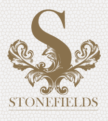 Stonefields Wollert