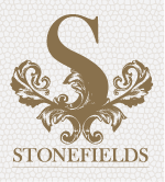 stonefields-estates-for-sale-epping-wollert